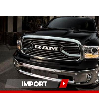import-samochodow-usa