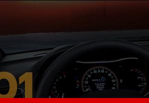 01-wybor-pojazdu