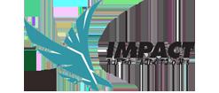 impact-ca