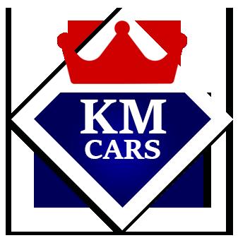 logo-kmcars